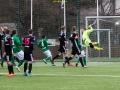 Nõmme Kalju FC U21 - FC Flora U21 (17.04.16)-1096