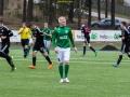 Nõmme Kalju FC U21 - FC Flora U21 (17.04.16)-1101