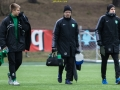 Nõmme Kalju FC U21 - FC Flora U21 (17.04.16)-1106