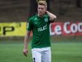 Nõmme Kalju FC U21 - FC Flora U21 (17.04.16)-1108