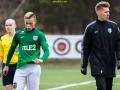 Nõmme Kalju FC U21 - FC Flora U21 (17.04.16)-1119