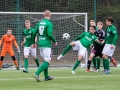 Nõmme Kalju FC U21 - FC Flora U21 (17.04.16)-0988