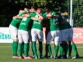 Kalju FC U21 - FC Flora U21 (31.07.16)-0001