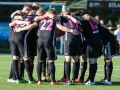 Kalju FC U21 - FC Flora U21 (31.07.16)-0003