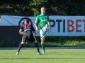 Kalju FC U21 - FC Flora U21 (31.07.16)-0008