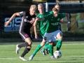 Kalju FC U21 - FC Flora U21 (31.07.16)-0011