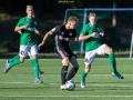 Kalju FC U21 - FC Flora U21 (31.07.16)-0013