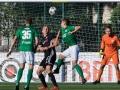 Kalju FC U21 - FC Flora U21 (31.07.16)-0016