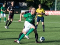 Kalju FC U21 - FC Flora U21 (31.07.16)-0025