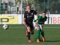 Kalju FC U21 - FC Flora U21 (31.07.16)-0030