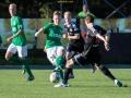Kalju FC U21 - FC Flora U21 (31.07.16)-0032