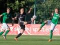 Kalju FC U21 - FC Flora U21 (31.07.16)-0043