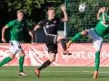 Kalju FC U21 - FC Flora U21 (31.07.16)-0044