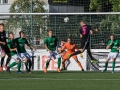 Kalju FC U21 - FC Flora U21 (31.07.16)-0046