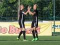 Kalju FC U21 - FC Flora U21 (31.07.16)-0054