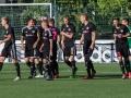 Kalju FC U21 - FC Flora U21 (31.07.16)-0063