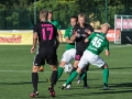 Kalju FC U21 - FC Flora U21 (31.07.16)-0070