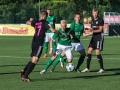 Kalju FC U21 - FC Flora U21 (31.07.16)-0073