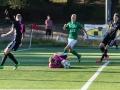Kalju FC U21 - FC Flora U21 (31.07.16)-0088