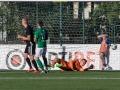 Kalju FC U21 - FC Flora U21 (31.07.16)-0094