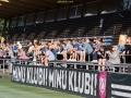 Kalju FC U21 - FC Flora U21 (31.07.16)-0098