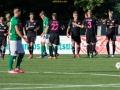 Kalju FC U21 - FC Flora U21 (31.07.16)-0102