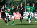 Kalju FC U21 - FC Flora U21 (31.07.16)-0114