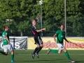 Kalju FC U21 - FC Flora U21 (31.07.16)-0117