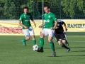 Kalju FC U21 - FC Flora U21 (31.07.16)-0120