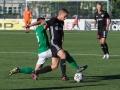 Kalju FC U21 - FC Flora U21 (31.07.16)-0128