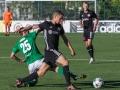 Kalju FC U21 - FC Flora U21 (31.07.16)-0129