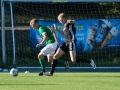 Kalju FC U21 - FC Flora U21 (31.07.16)-0138