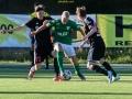Kalju FC U21 - FC Flora U21 (31.07.16)-0143