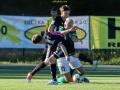Kalju FC U21 - FC Flora U21 (31.07.16)-0146