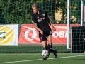 Kalju FC U21 - FC Flora U21 (31.07.16)-0155