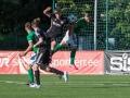 Kalju FC U21 - FC Flora U21 (31.07.16)-0157