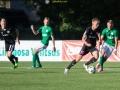 Kalju FC U21 - FC Flora U21 (31.07.16)-0160
