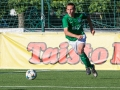 Kalju FC U21 - FC Flora U21 (31.07.16)-0162