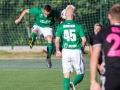 Kalju FC U21 - FC Flora U21 (31.07.16)-0166