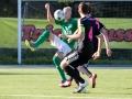 Kalju FC U21 - FC Flora U21 (31.07.16)-0169