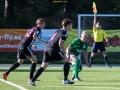 Kalju FC U21 - FC Flora U21 (31.07.16)-0171