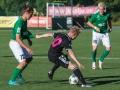 Kalju FC U21 - FC Flora U21 (31.07.16)-0176