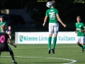 Kalju FC U21 - FC Flora U21 (31.07.16)-0203