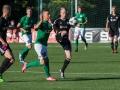 Kalju FC U21 - FC Flora U21 (31.07.16)-0206