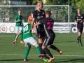 Kalju FC U21 - FC Flora U21 (31.07.16)-0208