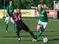 Kalju FC U21 - FC Flora U21 (31.07.16)-0211