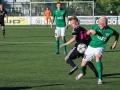 Kalju FC U21 - FC Flora U21 (31.07.16)-0219