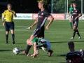 Kalju FC U21 - FC Flora U21 (31.07.16)-0221