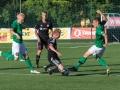 Kalju FC U21 - FC Flora U21 (31.07.16)-0236