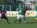Kalju FC U21 - FC Flora U21 (31.07.16)-0247